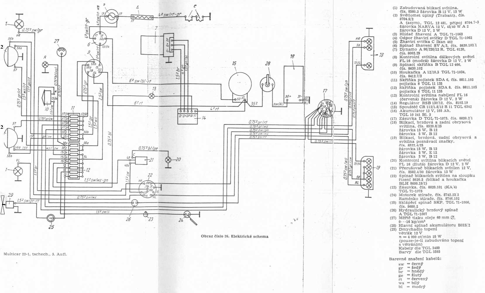 Mz Ts 150 Wiring Diagram Mz Free Engine Image For User