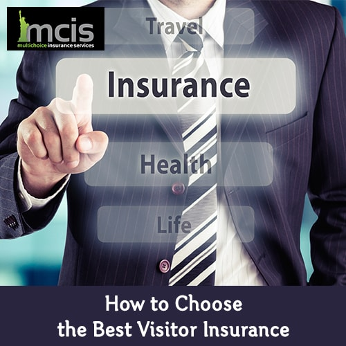 Visitor Health Insurance Usa Pre-existing Conditions (multichoiceinsurance.com)