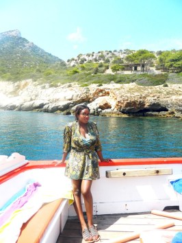 multicolore-paris-blog-travel-mallorca- boat -outfit-2