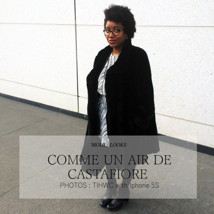 <!--:fr--> COMMENT PORTER UN MANTEAU FAUX-FUR VINTAGE ? <!--:--><!--:en-->HOW-TO WEAR A FAUX-FUR VINTAGE COAT ? <!--:-->