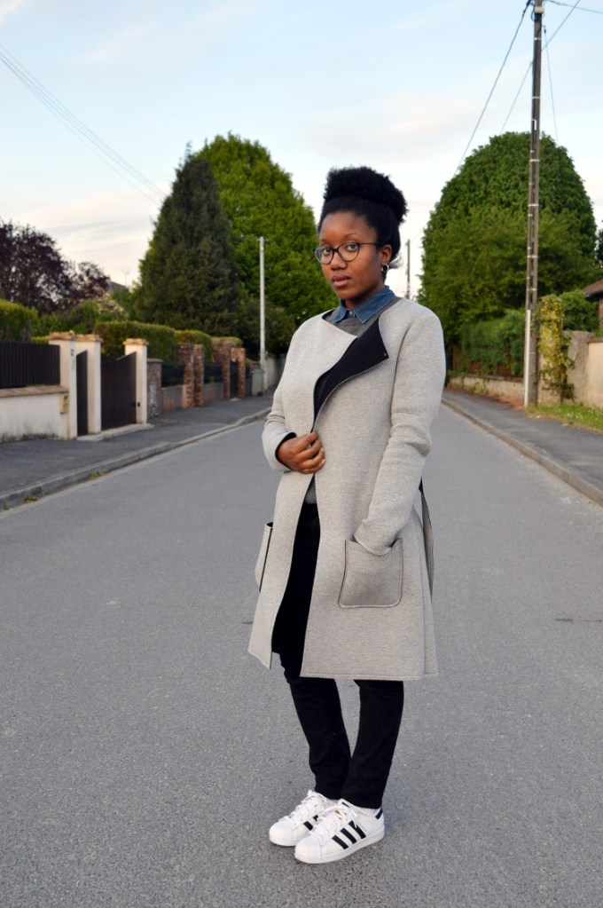 <!--:en-->THE TRENCH BY PEPERUNA<!--:--><!--:fr-->LE TRENCH SIGNÉ PEPERUNA<!--:-->