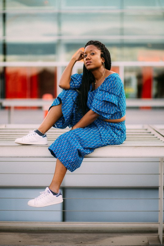 wax_culottes_top_ outfit