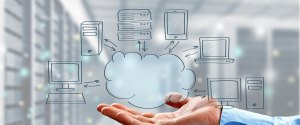 Cloud-Readiness-page-banner