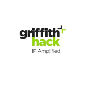 Griffith-logo