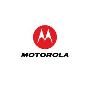 Motorola-client-logo