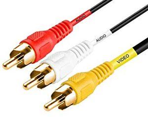 composite_cable