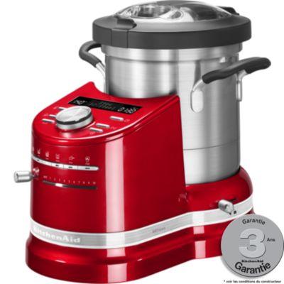 prix robot cuiseur avis amazon