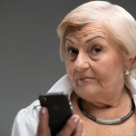 Everything You Need To Know About Cell Phones for Seniors