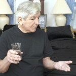 Key Causes of Sleep Problems in Seniors