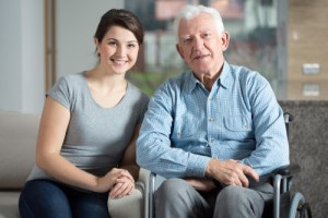 Tackling Urinary Incontinence in Seniors Respectfully