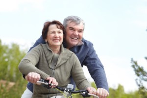 A Collection of Indoor Mobility Aids to Help Seniors