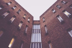 An Introduction to Affordable Housing