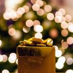 Caregiving Through The Holiday Season