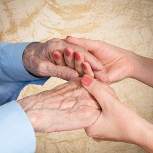 Tackling the Hard Topics: Death and End of Life Care