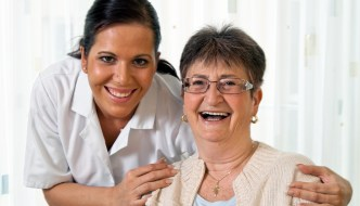 Becoming a Paid Caregiver – A Kapok Guide