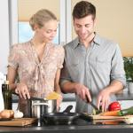 Important Tips to Help When You're Cooking for Seniors