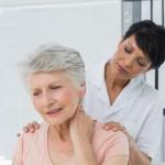 Serious Senior Symptoms That Can Seem Minor