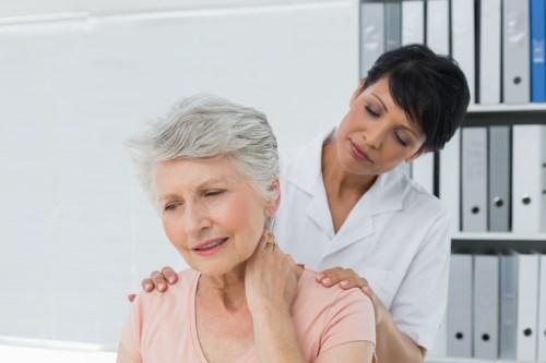 Manipulative Behavior in the Elderly – How to Set Boundaries