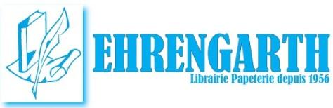Librairie Ehrengarth_logo