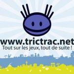 trictrac_logo