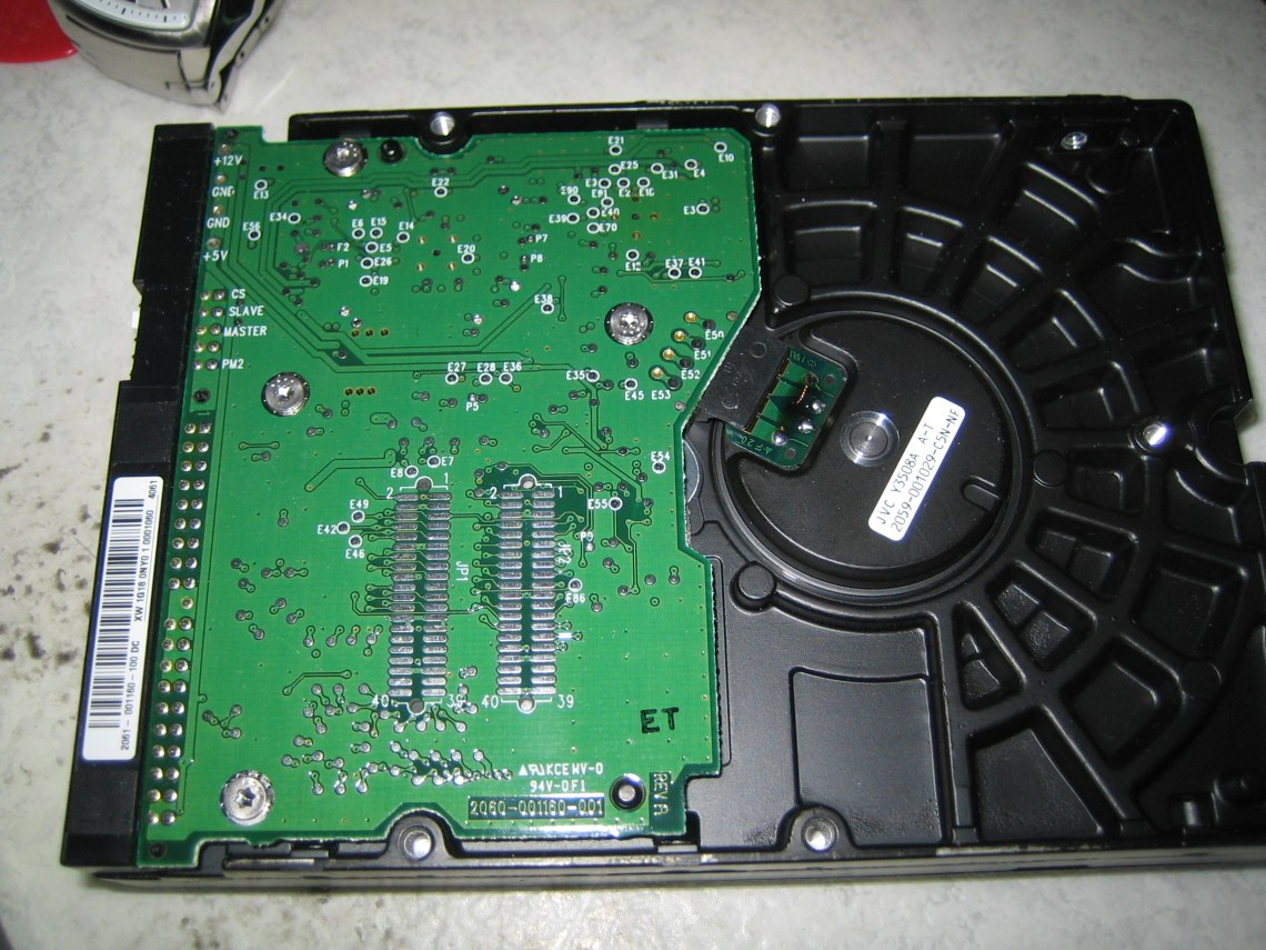 Image Result For Hard Disk Recovery Companya