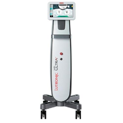 Lutronic LaseMD Ultra Laser