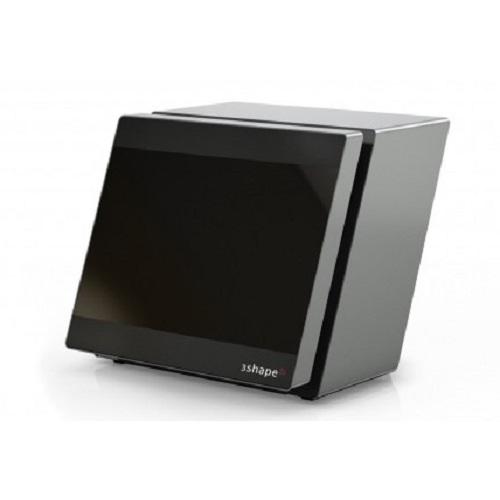 3Shape D1000 Lab Scanner