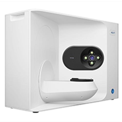 Medit T710 Blue Light Dental Scanner