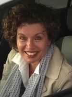 Elna Pretorius