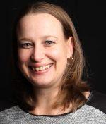 Dr. Nadine Dunn