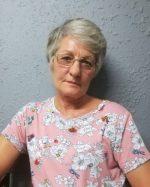 Beatrix Mulder