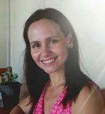 Cindy Beytel