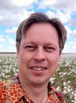 Johan Dunn