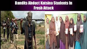 Bandit Abduct Over 200 Students of the Islamiyya School in Niger State