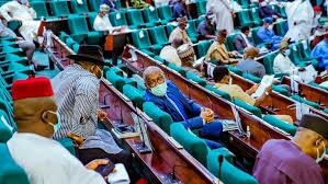 Adeleye Jokotoye, proposal to change Nigeria's name to United African Republic