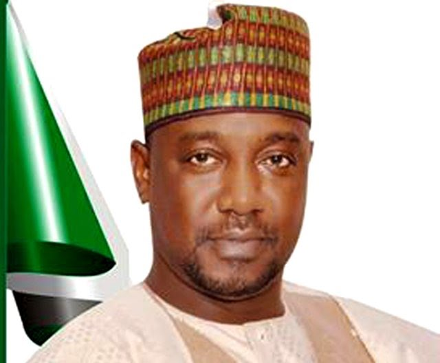 Niger State Government Bans Commercial Motorcycles In Minna
