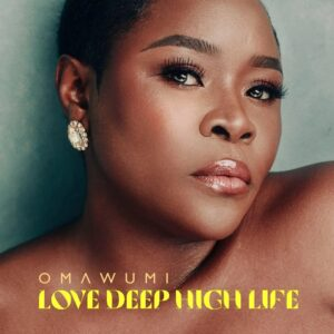 Omawumi – Mr Whiny Mp3 Download