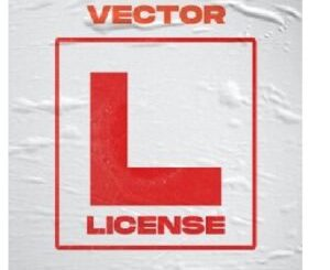 Vector – License Mp3 Free Download