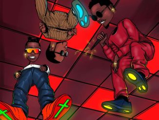 Entertainer by Dj Xclusive ft. Olamide Baddo & Jamopyper Audio Mp3 Download 320kbps Music