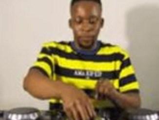 Romeo Makota – Amapiano Mix 17 September 2021