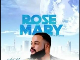 White Money – Rosemary Mp3 Download