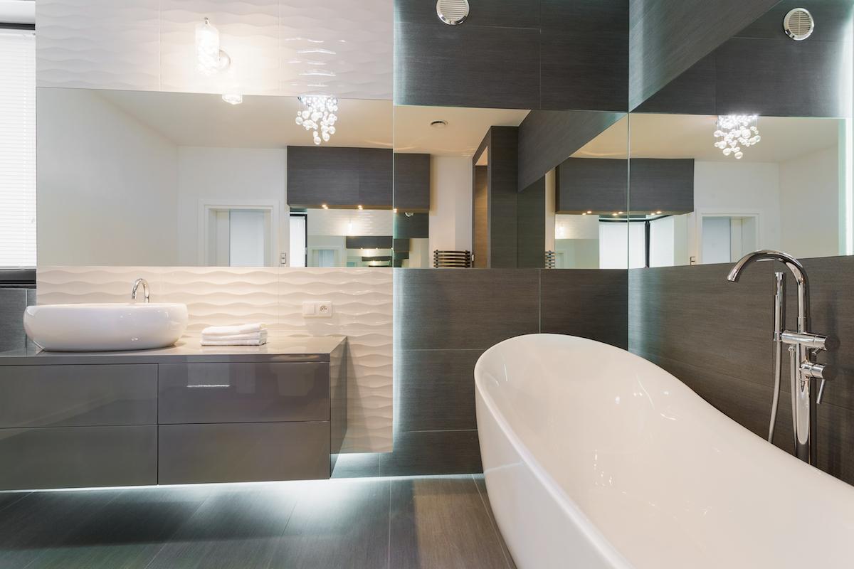 piece 101 la salle de bain multi