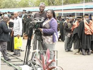 kenyatta university film project 2