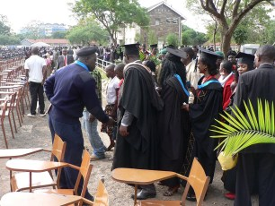 kenyatta university film project 8