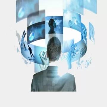 business_solutions-jpeg-2-next