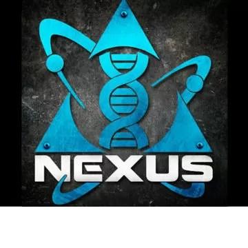 nexus-3