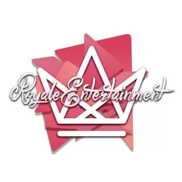 royal-entertainment