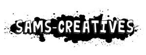 Sams-Creatives