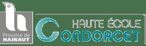 HEPH Condorcet
