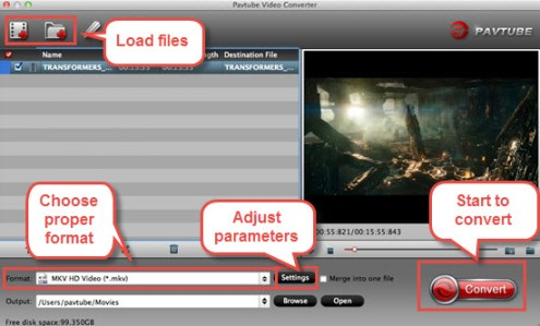 How to upload videos edited in iMovie to Instagram  Load FCP Video